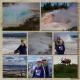 Yellowstone 2014 (A)