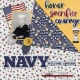 Navy Hero