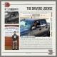 The Drivers License | Gabe Feb. 2017
