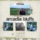 Arcadia Bluffs   August 2017