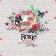 Roxie Snaps | Feb. 2019