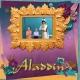 2016 Aladdin