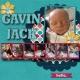 Gavin Jack