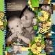 Wyatt and Daddy 2