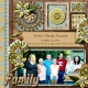Family Reunion 2007