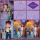 Disney Jr. Meet & Greets