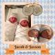 New Nephews