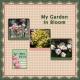 My Garden in Bloom