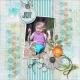 Birthday Bash- Yahtzee