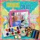 Imagine Create