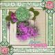 Flower Power - Spring