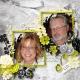 Tim and Sherry Alaska