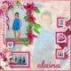 Alaina dance photo