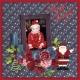 Matt's 1 st Christmas 1987