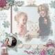 Grammy & Aliya 2016 Christmas