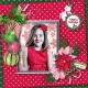 All Merry and Bright Alaina
