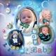 baby story Jaxon