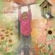 Maya playground template 01
