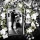 My Wedding Matt and Alaina