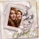 Live,Laugh, Love Alaina and Mom