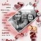 True Love Mother & Daughters