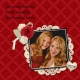 Brandy & Alaina