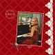 Alaina playing the piano