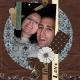 Amy & Josiah