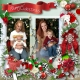 Cozy Christmas #02