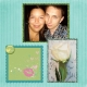May 9, 2009 Part 1