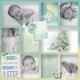 newborn pocket layout