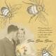Bee My Baby