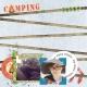 camping june 19