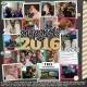 snapshots of 2016