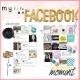 jan facebook
