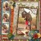 Tanya at Elephant Whispers
