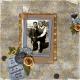 Phil+Katy-ForAllTime-jsd