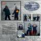 Ice Fishing 2016