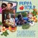 Poppa loves Teyla