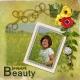 Summer Beauty