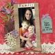 Rayna and kids