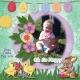 Tessa's first Easter