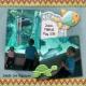 Zoo Aquarium 2