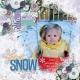 Swinging in the Snow2