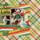 Our Niece Lulu