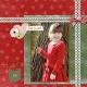 Christmas Eve, 2005 #2