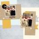 Love bunnies_adh_layouttemplate17