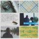 ADH_fishingpage
