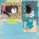 ADH_SC_minikit_rabbits