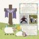 Easter Hunt 2012 L